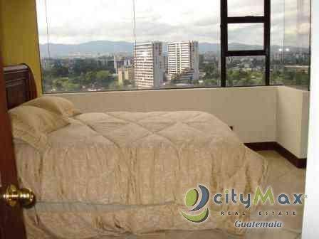 apartamento en venta y renta por cityMax en OAKLAND