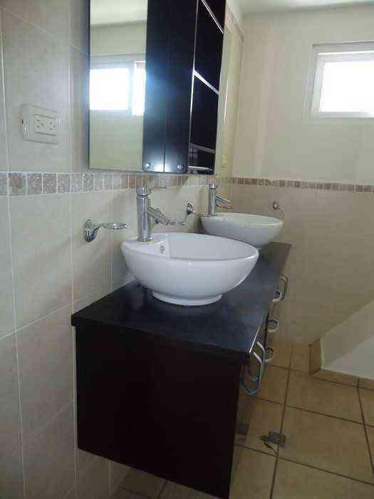 citymax Renta o Vende Apartamento Zona Alta Escalon