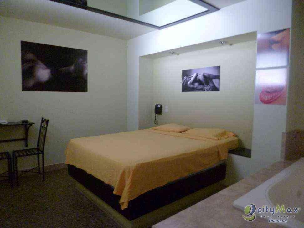 AUTO HOTEL EN VENTA EN REMODELACION ZONA 11 GUATEMALA CIUDAD