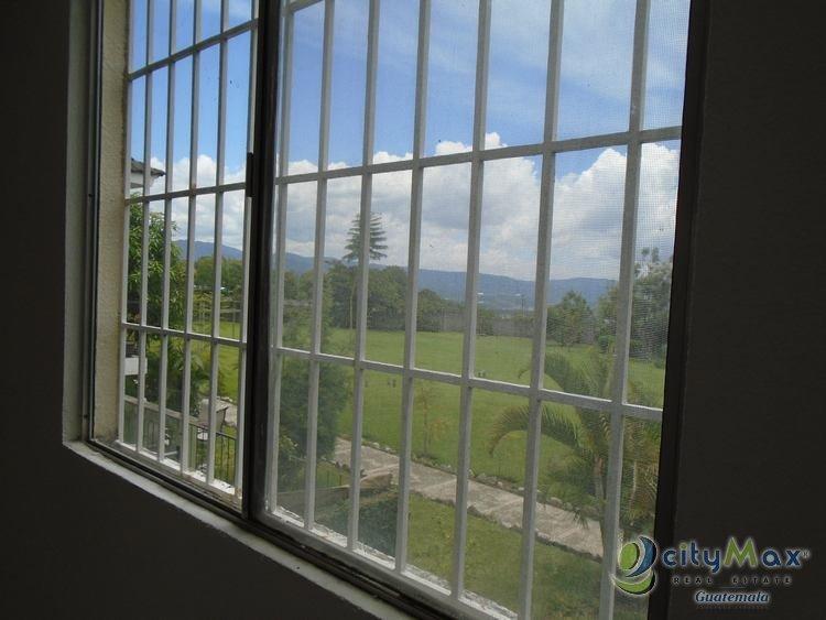 Vendo casa en Colinas Monte Maria