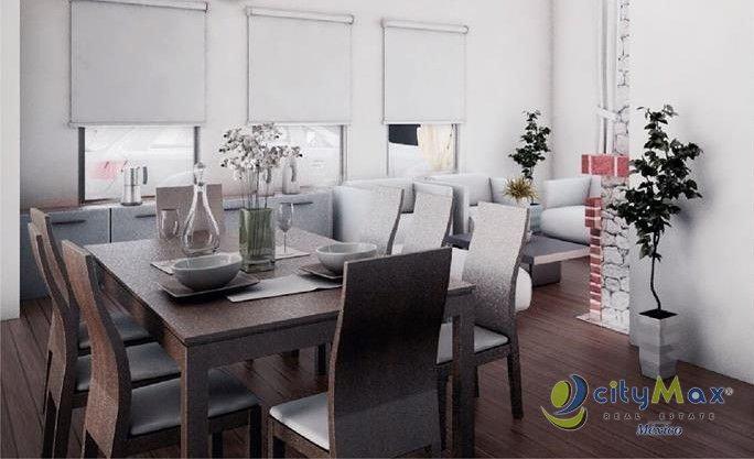 Citymax VENDE casa a estrenar en condominio Horizontal.