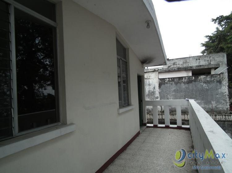 Casa en Venta en Prados de Monte María Zona 12