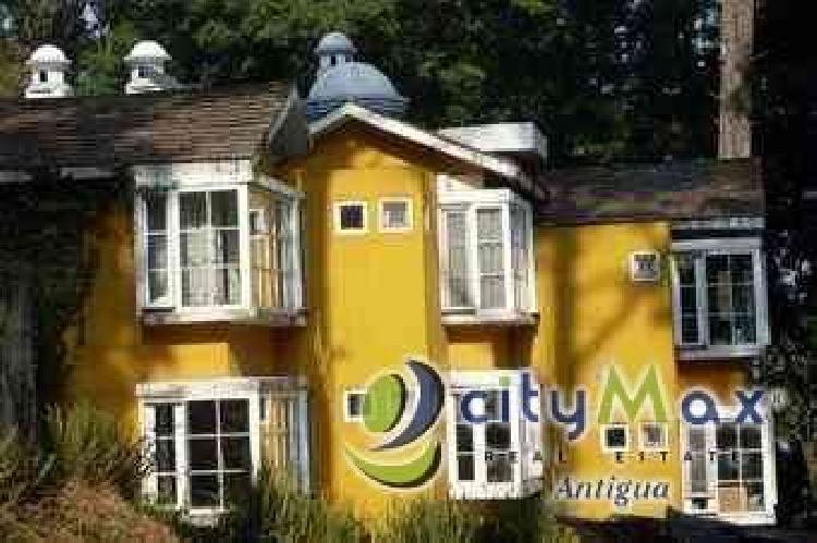 ¡Citymax vende casa entre San Cristóbal y San Lucas¡