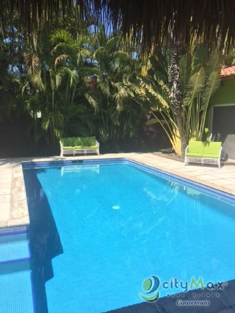 CityMax vende casa en LIKIN, PUERTO DE SAN JOSÉ