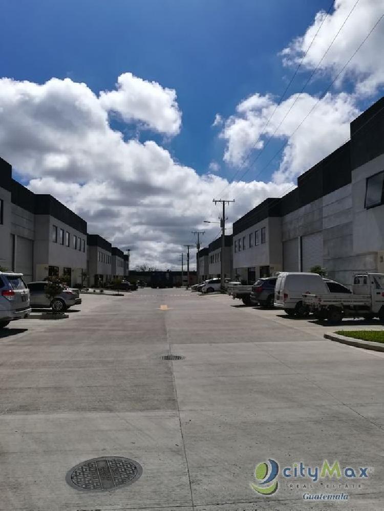 CityMax VENTA DE BODEGA en CARRETERA AL SALVADOR