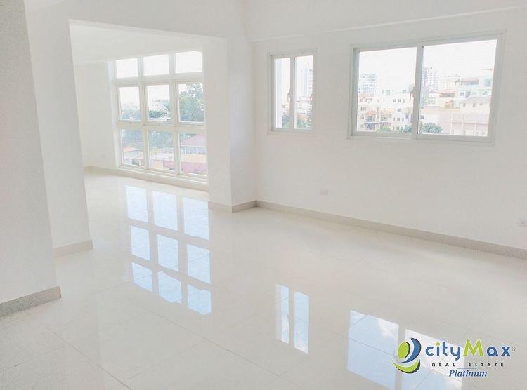 cityMax Vende Apartamento en Mirador Norte
