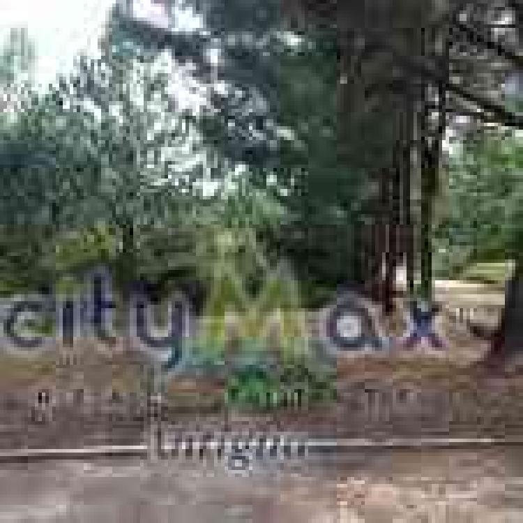 ¡CityMax Promueve Terreno en Venta en Km.40!
