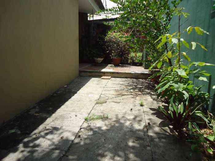 Citymax vende casa en entrada de Mejicanos