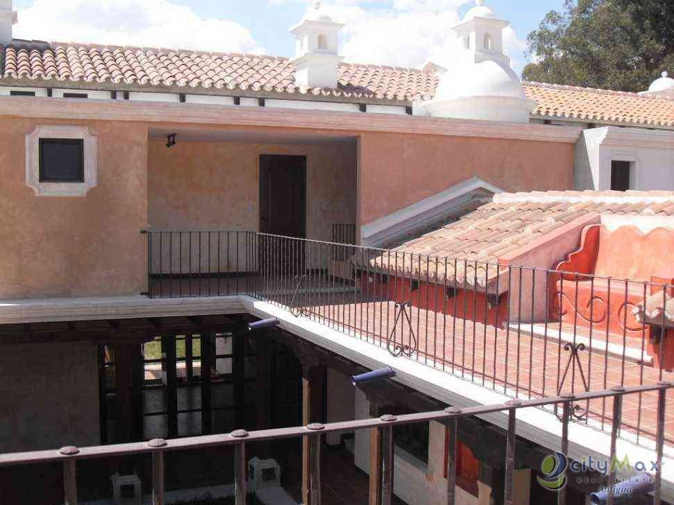 VENDO. Casa. Castilla de Belen. Antigua.Citymax Antigua
