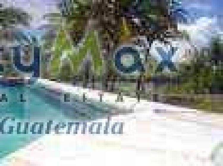 Vendo Casa en Playa en Moyuta Jutiapa