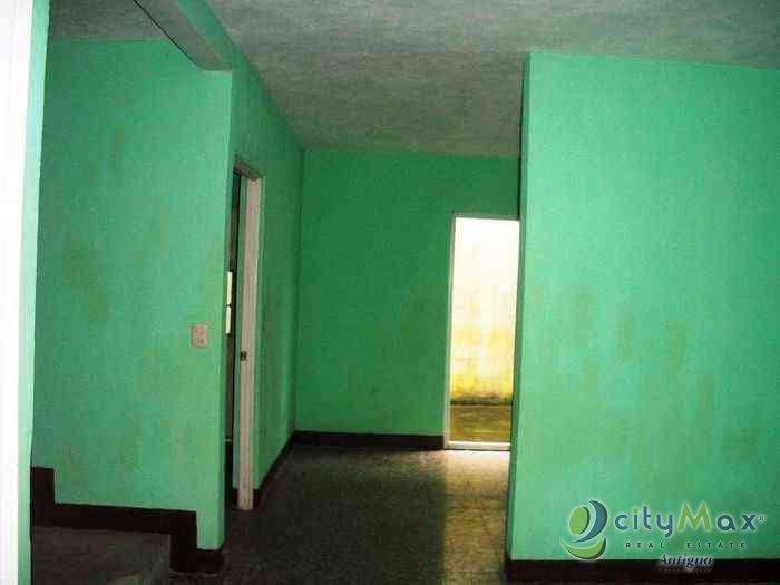 !Casa en venta dentro de condominio cercana La Antigua!