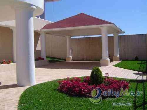 cityMax vende casa dentro de Condominio en km25.5 CES