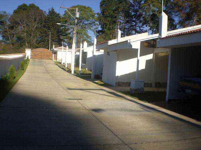 cityMax vende casa en SAN LUCAS SACATEPEQUEZ
