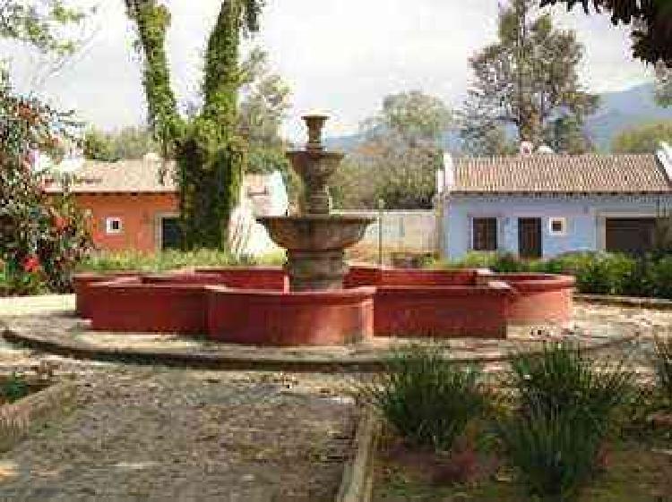 Refugio de la Condesa, Vendo casa. Citymax Antigua