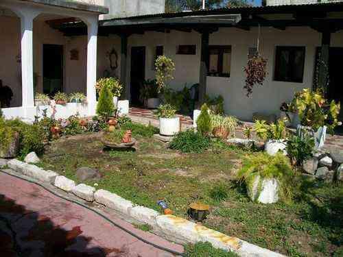 CityMax Antigua Vende Casa en Venta en Antigua