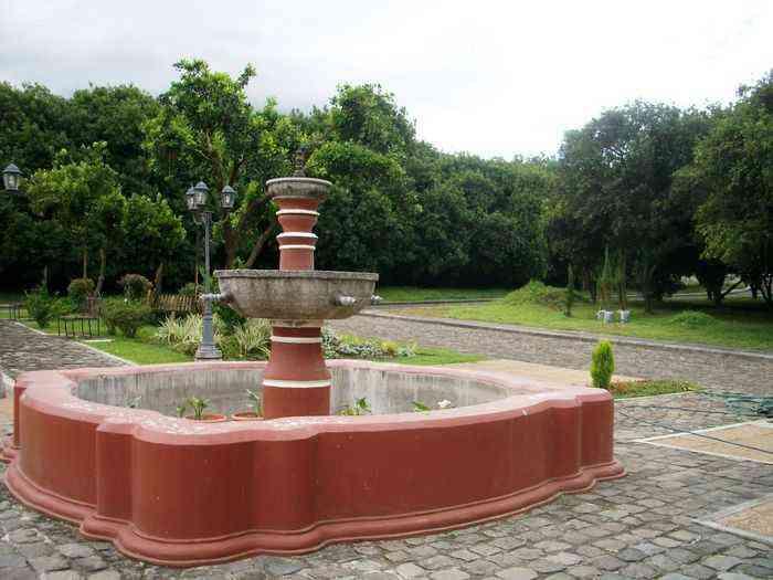 Citymax vende casa Hacienda Comendador cerca La Antigua