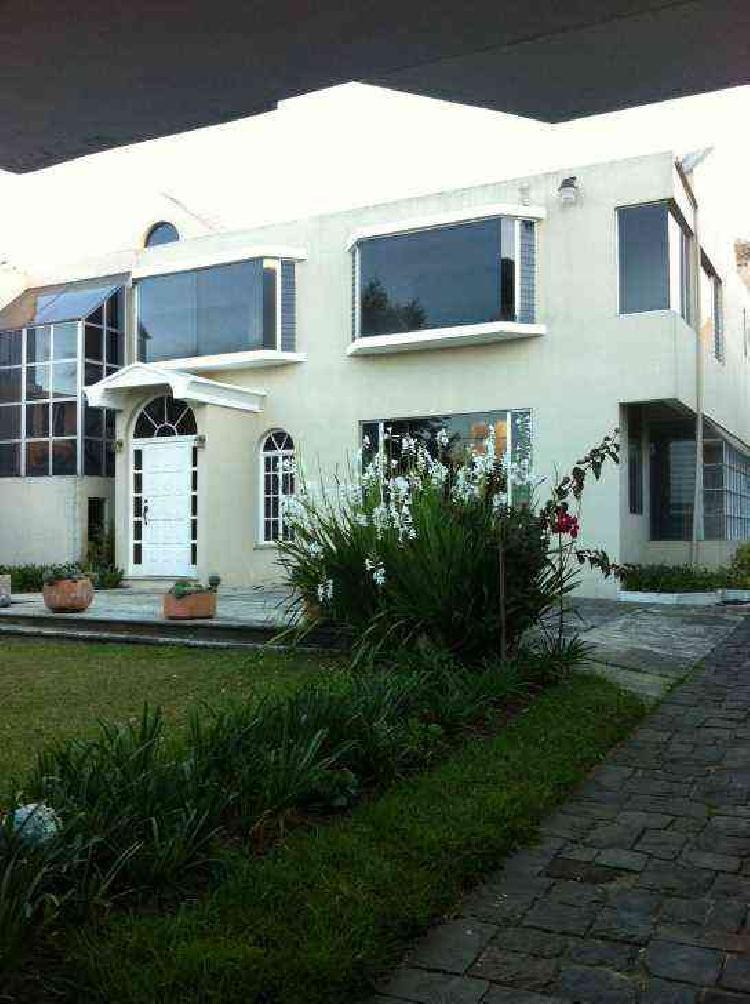 CityMax Antigua Vende Casa en Alpes