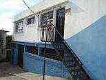 CITYMAX DIAMOND Casa en venta en z.3 por Avenida Elena
