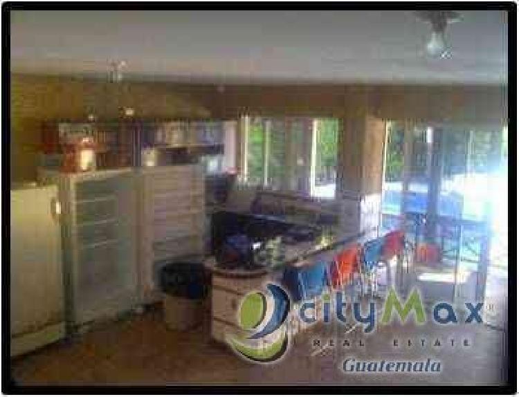 cityMax Vende casa vacional en Alta Mar Villas Club