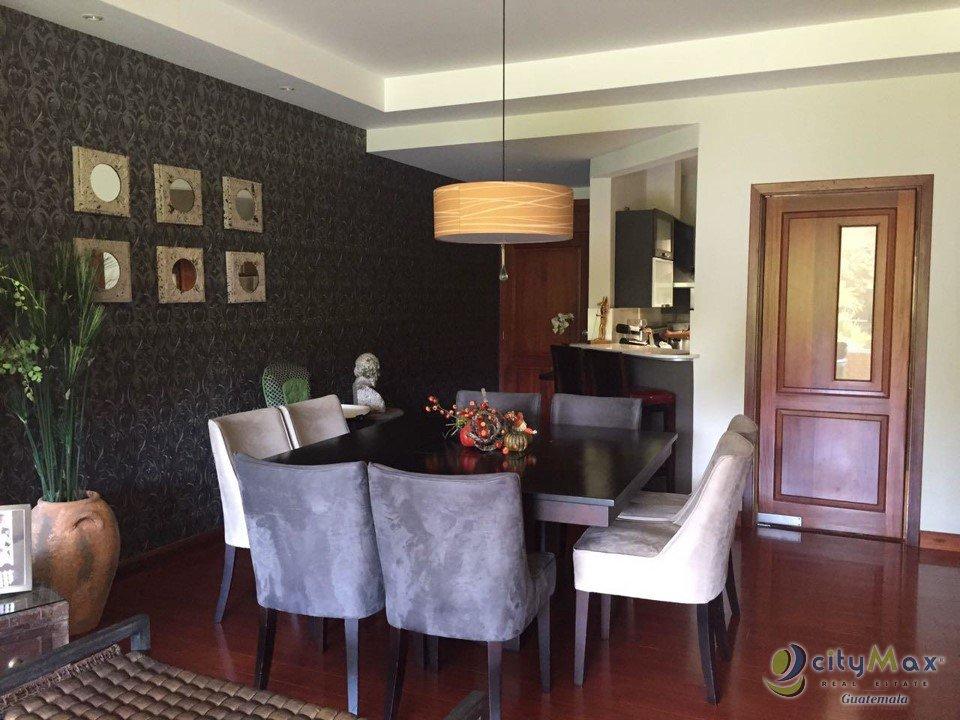 CITYMAX Alquila Apartamento en Portal del Bosque