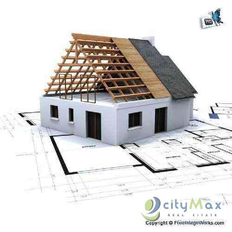 Construcciones, Remodelacion de Apartamentos Guatemala