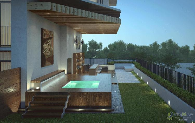 CITYMAX DIAMOND Apartamento en venta Ciudad Vieja z.10