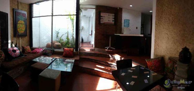 Local Comercial en Renta en San Cristobal