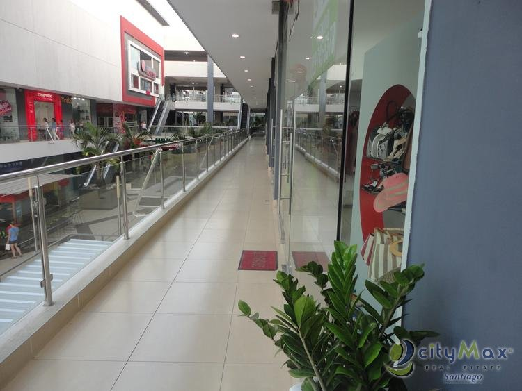 LOCAL COMERCIAL DISPONIBLE PARA LA VENTA EN Santiago