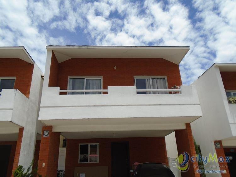 Casa en Venta en Jardines de San Cristobal Sector A-10