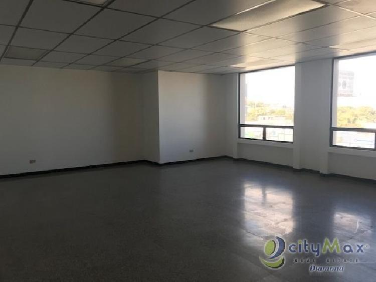 CityMax Diamond renta oficina Edificio Corporativo z 13