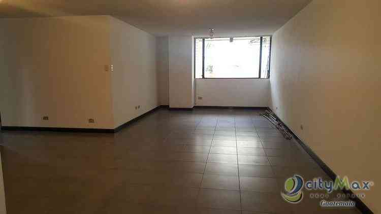 cityMax vende hermoso apartamento zona 14