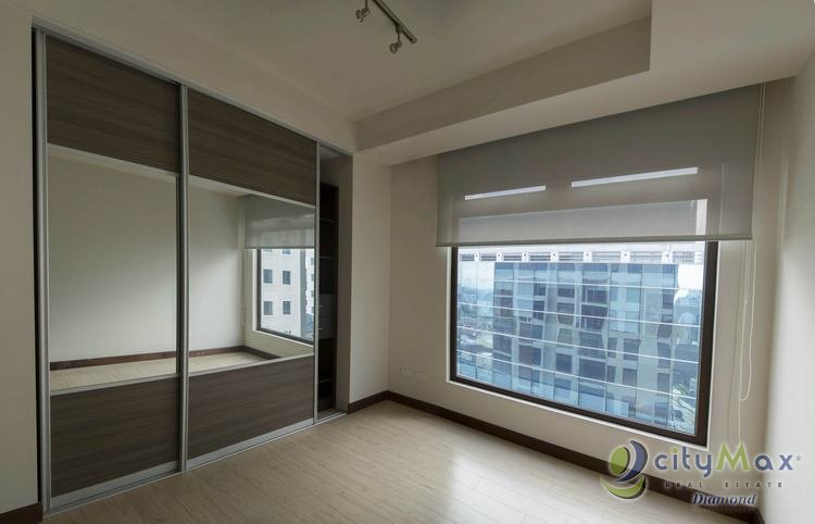 Citymax Diamond vende y renta Apartamento en zona 10