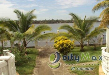Citymax vende casa de playa en La Barra de Santiago