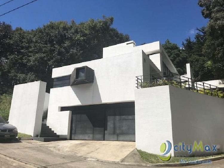 Vendo casa en Altos de Miralvalle Ruta Interamericana