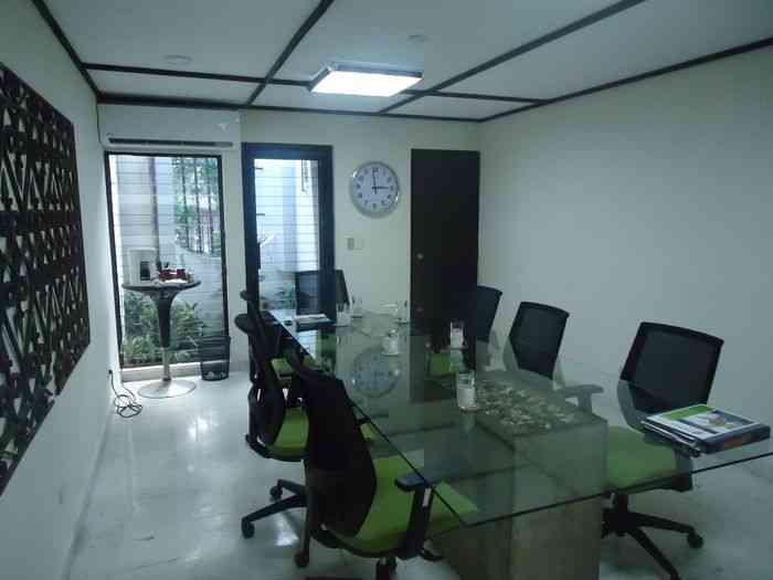citymax Renta Oficinas Todo Incluido