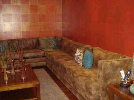 zona 15 vendo hermoso apartamento en Guatemala