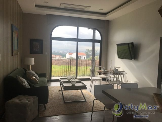 CITYMAX DIAMOND Apartamento en venta en Cayalá zona 16