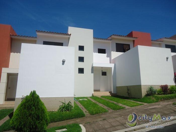 cityMax vende hermosa casa en Miramar
