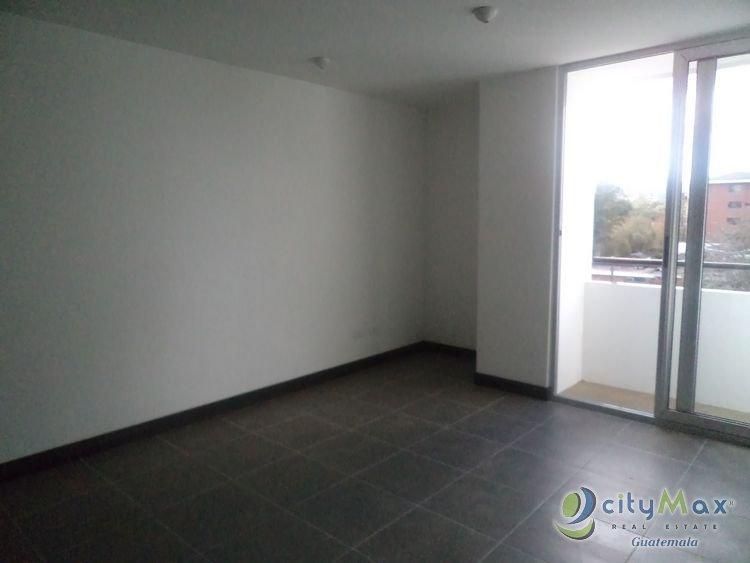 CITYMAX vende hermoso apartamento en zona 15 Guatemala