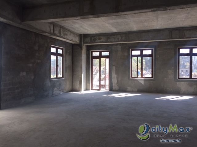 Oficina en renta en Distrito Moda zona 16 Guatemala