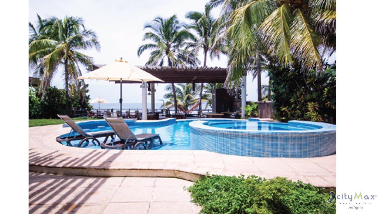 ¡CityMax Promueve Casa en Venta en Mariana del Sur, Escuintla!