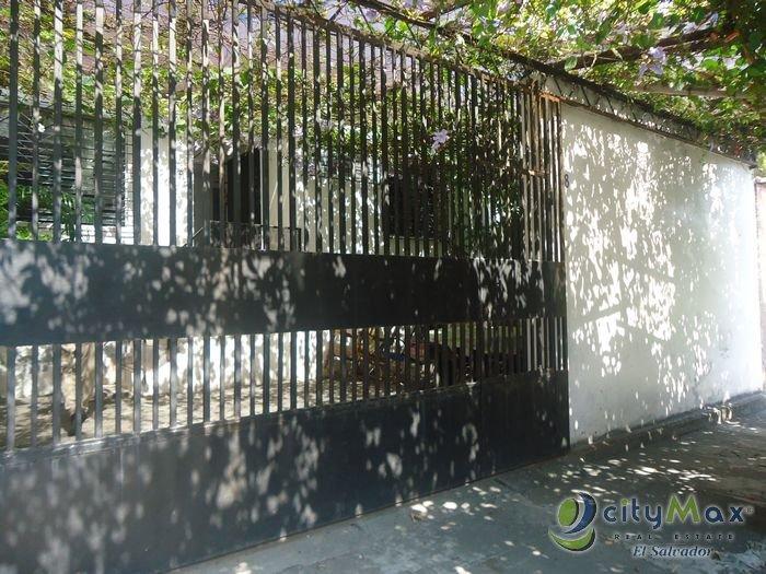citymax vende Casa en Colonia Miralvalle