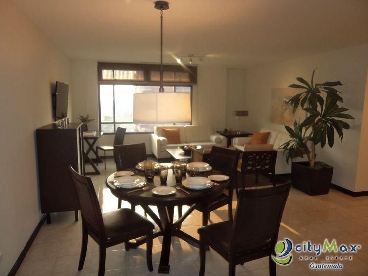 cityMax promueve en venta PENT HOUSE en ZONA 9