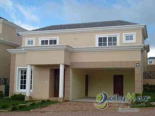 cityMax vende casa en VILLAS DE ENTREVERDES Carretera