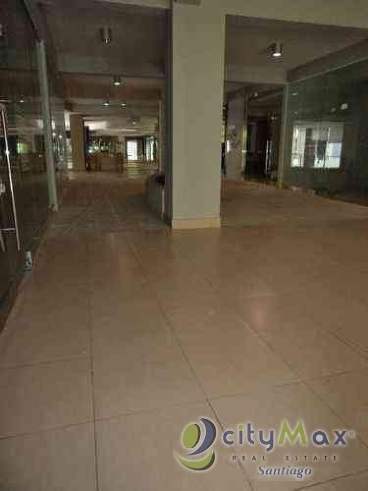 LOCAL COMERCIAL EN VENTA EN BELLA TERRA MALL SANTIAGO