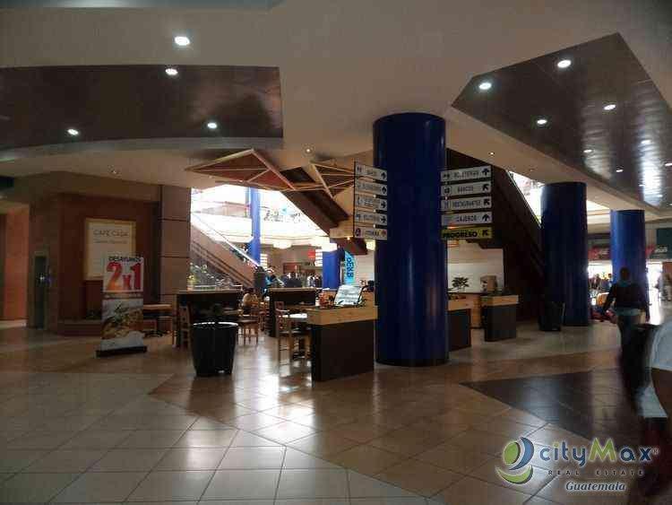 Locales DISPONIBLES y acreditados CityMax Renta
