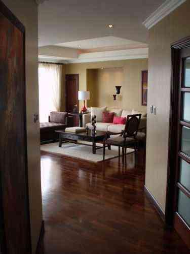 Promociona cityMax apartamento en venta en zona 15