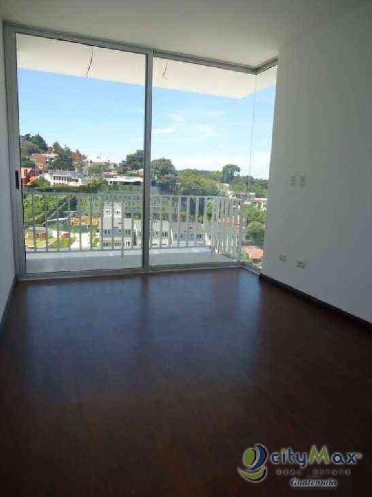 Moderna Casa en Alquiler Promueve CityMax Kilometro 9