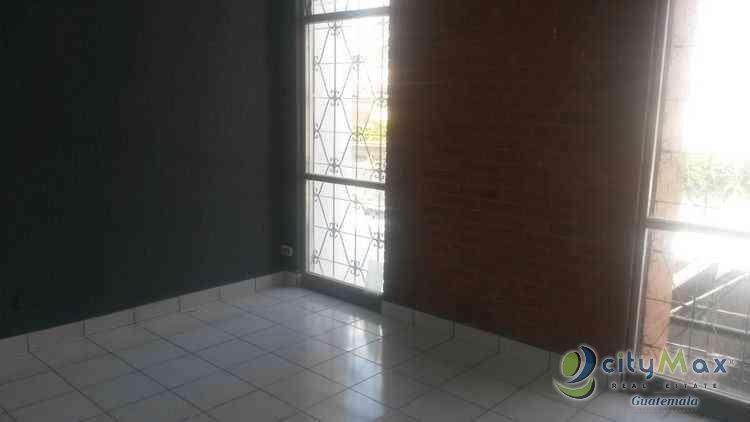 OFICINA COMERCIAL EN RENTA EN ZONA 10 GUATEMALA