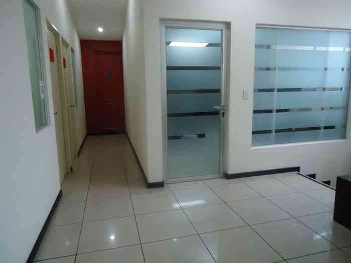 cityMax renta oficinas todo incluido Colonia Escalon